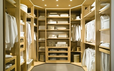 Comment amenager vos placards ou votre dressing - Comment amenager placard ...