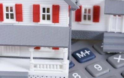 Hausse des demandes de ren gociation de pr t immobilier - Renegociation de pret immobilier ...