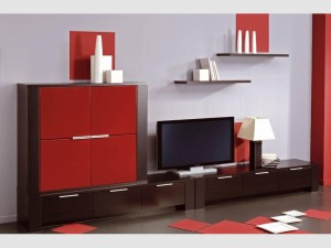 logement vide comment transformer une location en meubl. Black Bedroom Furniture Sets. Home Design Ideas