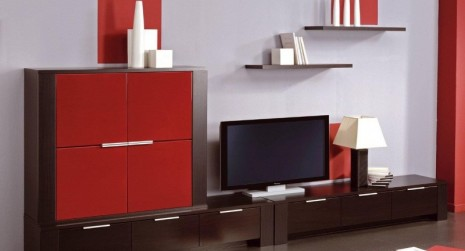transformer meuble tv transformer un vieux meuble transformer un meuble tv en cuisine pour. Black Bedroom Furniture Sets. Home Design Ideas