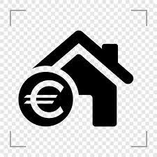 estimation bien immobilier estimez la valeur v nale de votre bien. Black Bedroom Furniture Sets. Home Design Ideas